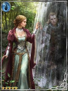Fantasy and Science Fiction - - # . fantasy and science fi Fantasy Love, Fantasy Romance, Fantasy Girl, Fantasy Fiction, Beautiful Fantasy Art, Fantasy Warrior, Fantasy Inspiration, Character Inspiration, Character Art