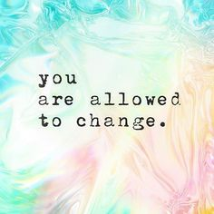 You are allowed to forgive to let go to move on and to grow and evolve. You are allowed to be fully present and enjoy every step of your journey. You warrior are allowed to embrace yourself and discover your dreams. You are allowed to shine your light and be free! #recoverywarriors #riseupapp #prorecovery #edrecovery #edwarrior #edfam #edfighter #eatingdisorder #eatingdisorderrecovery #miafamily #bulimiarecovery #bulimia #anorexia #anafamily #anafighter #anorexiarecovery #bingeeating #bed…
