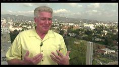 Huell Howser: California's Dreamer - KVIE