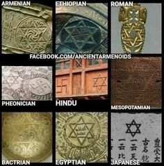 Ancient Aliens 408772103675264817 - Source by mauricegiraud Ancient Aliens, Ancient Symbols, Ancient Artifacts, Ancient Egypt, Ancient History, European History, Ancient Greece, American History, Ancient Astronaut Theory