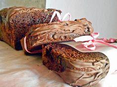 Le voyage du gateaux:             Τέλειοκέικ σοκολάτας με... Yams, Bread, Food, Travel, Brot, Essen, Baking, Meals, Breads