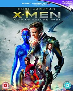 X-Men: Days of Future Past [Blu-ray + UV Copy] 20th Century Fox Home Entertainment http://www.amazon.co.uk/dp/B00DHJTFFW/ref=cm_sw_r_pi_dp_8sNyub1EWYF6M