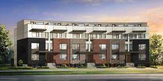 Gagan Avencia New Apartments in Kharadi Pune, Review