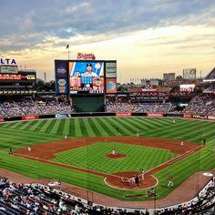 It s time for Dodgers Baseball . . Osu Baseball 277572ec1b60