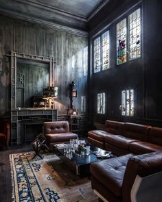 Superb Eclectic Parisian Decor Ideas for Chic Home Style 15 - Awesome Indoor & Outdoor Hotel Les Bains Paris, Hotel Paris, Paris Hotels, Paris Paris, Style At Home, Interior Architecture, Interior And Exterior, Room Interior, Parisian Decor