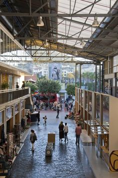 Top 10 Things to do at the V&A Waterfront, Cape Town