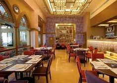 This year plan to come Dubai city.Most affordable restaurants are also there to provide you a better hospitality. Visit us for more details. www.restaurants-dubai/   #RestaurantsinDubai