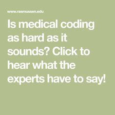 Ebooks download medical billing and coding for dummies pdf epub is medical coding as hard as it sounds click to hear what the experts have fandeluxe Images
