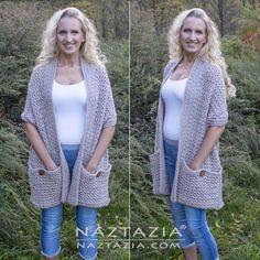 Prayer Shawl Crochet Pattern, Crochet Prayer Shawls, Crochet Shawls And Wraps, Crochet Scarves, Crochet Clothes, Crochet Sweaters, Shawl Patterns, Crochet Patterns, Crochet Designs