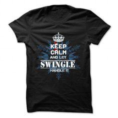 Awesome I Love WINGLE Hoodies Sweatshirts - Cool T-Shirts