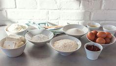 Pečení dortů pro začátečníky – Tchibo Baking, Tableware, Kitchen, Dinnerware, Cooking, Bakken, Tablewares, Kitchens, Dishes