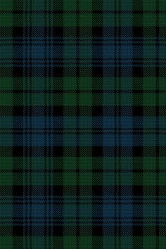 National Tartan Day Last month we celebrated St. Patrick's Day, this month we celebrate the tartans and plaids of Scotland with . Motif Tartan, Tartan Pattern, Phone Backgrounds, Wallpaper Backgrounds, Iphone Wallpaper, Irish Tartan, Tartan Plaid, Plaid Wallpaper, Pattern Wallpaper