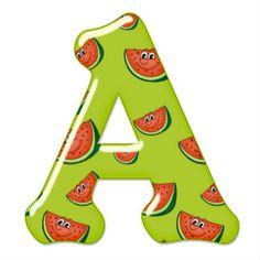 «Вкусные» четверостишия на каждую букву алфавита для детей от замечательного писателя Александра Мецгера.