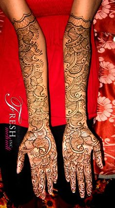 mehendi #shaadibazaar, #indianwedding