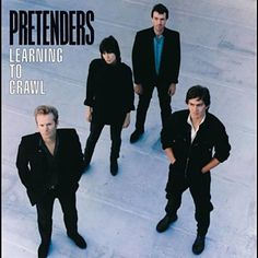 Found Middle Of The Road by Pretenders with Shazam, have a listen: http://www.shazam.com/discover/track/5934239