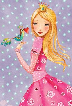 By Mila Marquis the girl in picture reminds me of my childhood friend Charlesta
