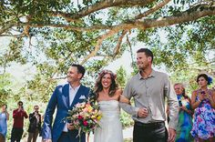 cool-byron-bay-wedding-flower-crown-shane-shepherd-photography20