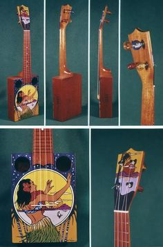 Alcohol gift sets for christmas ukuleles