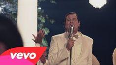 Carlos Vives : Bailar Contigo #Videos #YouTube #Musica http://www.yousica.com/carlos-vives-bailar-contigo/ http://www.yousica.com