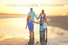 Coronado Beach Family Photoshoot - {Andrea Gallagher Photography} San Diego's Premiere High School Senior Portrait Photographer >> HS Seniors | Families | Children | Events | Head Shots | (260) 602-1608 <<{Andrea Gallagher Photography} San Diego's Premiere High School Senior Portrait Photographer >> HS Seniors | Families | Children | Events | Head Shots | (260) 602-1608 <<