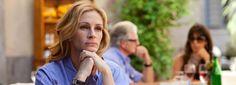 Дивіться підбірку стрічок, якими прославилася голлівудська актриса Джулія Робертс.