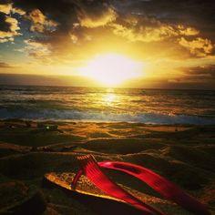 Midas is king. #Kauai, #Hawaii, #Flowkane, #Travel