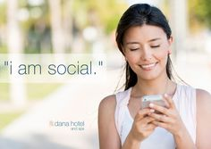 The Top 25 Smartphone Apps, Revealed --by Fox Van Allen on August 2014