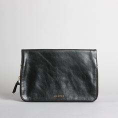 Royal republiq mel pouch black