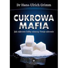 Cukier to silny środek uzależniający. Często przyjmujemy go w ukrytej formie nie mając tego świadomości. Jak wykazują niezależne badania, coraz więcej osób cierpi