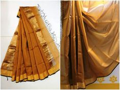 Another beautiful Maheshwari Dupatta. Many colour options available at our online store - www.craftsandlooms.com, get an insta discount as well. Use coupon at checkout - CATCH10  #online #shopping #dupatta #maheshwari #india #indian #indians #tamiligers #delhite #delhi_igers #mumbai #mumbaikar #bangalore #chennai #calcutta #coupon #discount #handmade #loom #loomwork #gujarat #gurgaon #fashion #ethnic #golden #firozi #brown #peru #maheshwari #madeinindia #craftsandlooms