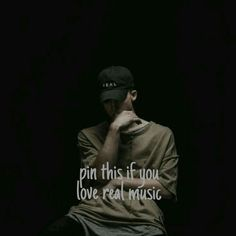 If you don't like NF your crazy. NF for Nf Rapper, Best Rapper, Nf Quotes, Lyric Quotes, Rapper Quotes, Nf Real Music, Music Is Life, Nf Nate, Nf Lyrics