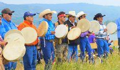 Respectez la Déclaration des Nations Unies sur les droits des peuples autochtones dans les lois et politiques canadiennes.