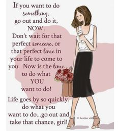 Why I always go after what I want in life ❤️ Just so happy ☺️ Girl Quotes, Woman Quotes, Me Quotes, Motivational Quotes, Inspirational Quotes, Beauty Quotes, Quotes Images, Positive Thoughts, Positive Quotes