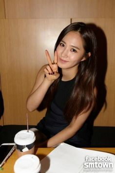 Girls Generation (SNSD) Yuri | SMTown Official Photos of 'No Breathing' Press Conference [PHOTOS] More: http://www.kpopstarz.com/articles/47764/20131102/girls-generation-snsd-yuri-smtown-live-iii-tokyo-photoslide.htm