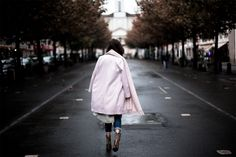 Personal Style Blogger in Pastel colours | The Pastel Project blog Winter Pastels, Pastel Colours, Fall Season, Personal Style, Normcore, Summer Dresses, Blog, How To Wear, Fashion