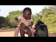 Missão Guiné 2014  https://tonybarreira.leadpages.net/cafe/ Missão Guiné 2014 - Neste vídeo podes ver alguns dos melhores momentos da viagem da nossa equipa Lazy Millionaires à Guiné Bissau em Abril deste ano, através da Missão Humanitária do nosso projecto GAS - Grupo de Ação Social Lazy.