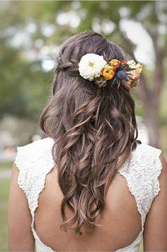 La guía completa para organizar y celebrar una boda boho-chic. ¿Quieres conocer todos los secretos? Adéntrate en esta entrada.