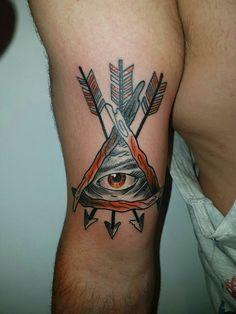 inkerb tattoo