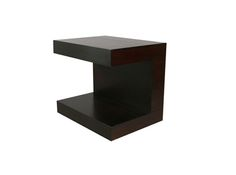 Worth-side-table-side-tables-modern-wood