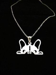 Bull Dog, Dogs, Silver, Studio, Jewelry, Whale Tail, Custom Jewelry, Handmade Beaded Jewelry, Silver Bracelets