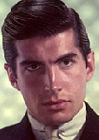 George Hamilton | Movies.com