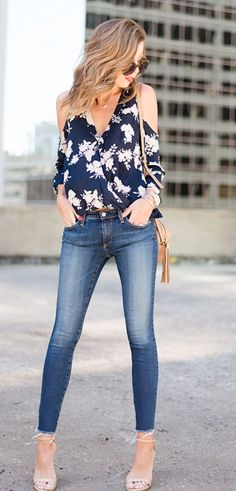 Outfits para los últimos meses de verano http://beautyandfashionideas.com/outfits-los-ultimos-meses-verano/ #Fashion #fashiontrends #Outfits #Outfitsparalosúltimosmesesdeverano #Summeroutfits #tendenciasdemoda #Tipsdemoda
