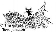 Tove Jansson's work