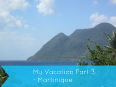 My Vacation Part 3 - Martinique http://cityofcreativedreams.blogspot.ca/2014/01/my-vacation-part-3-martinique.html