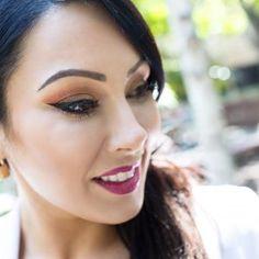 Advanced Makeup Looks & Ideas   Makeup Geek