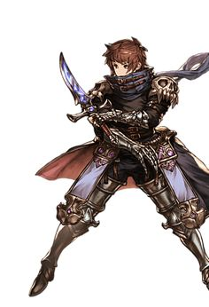 List of classes Game Character Design, Fantasy Character Design, Character Creation, Character Concept, Character Inspiration, Character Art, Concept Art, Armor Concept, Character Reference