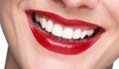 Blanquea tus dientes en 14 días con este remedio casero