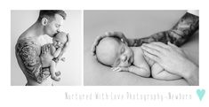 Father & son, natural light newborn photography ~ Wilmslow, Cheshire Love Photography, Newborn Photography, Real Love, Father And Son, Beautiful Images, Natural Light, Breastfeeding, Pregnancy, Maternity