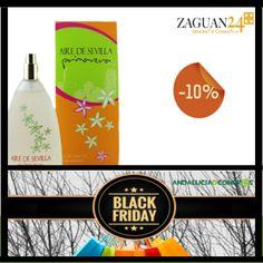 """ZAGUÁN 24, dedicada fundamentalmente a la venta de productos gourmet y cosmética natural, durante el Black Friday de www.andaluciadecompras.es, te aplicará un 10% en una selección muy exclusiva. """"Sentirse bien por dentro y por fuera, es salud y belleza"""", ACÉRCATE A NUESTRA TIENDA Y ENCONTRARÁS PRODUCTOS QUE TE AYUDARÁN A ELLO. https://www.andaluciadecompras.es/portal/web/zaguan-24"""