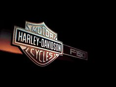 pictures of harley davidson logos | es william s harley arthur davidson walter davidson william a davidson ...
